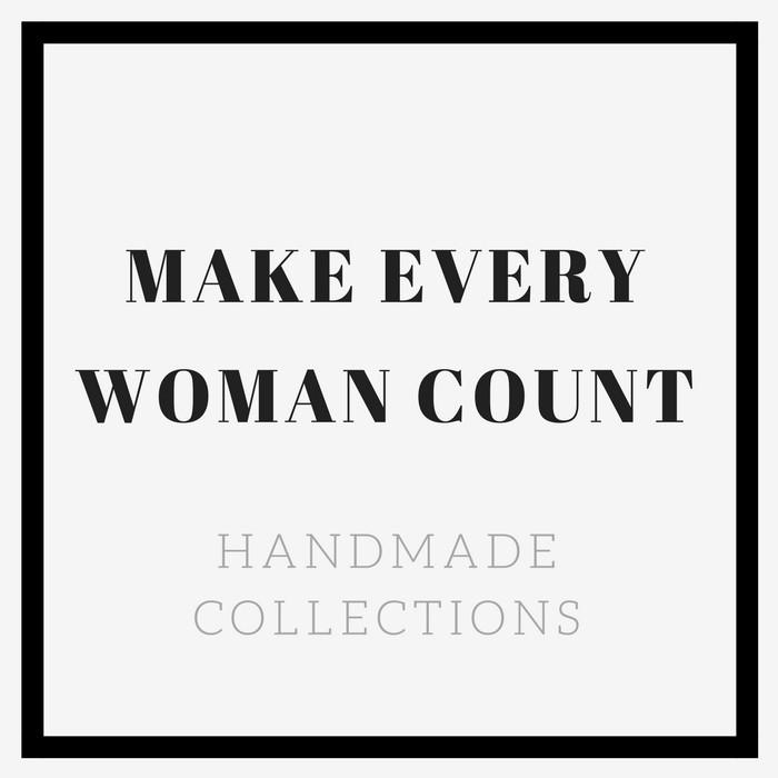 #women4women