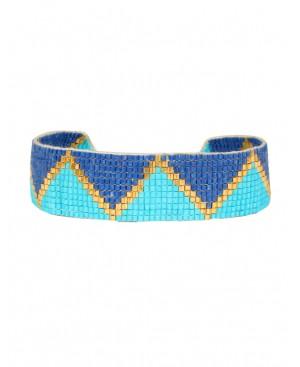 Angeless Beauty Bracelet