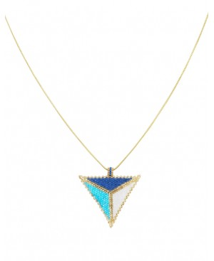 Angeless Beauty Necklace