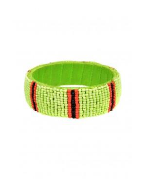 Power Dressing Bracelet