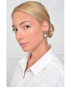 Fabulouse Muse Earrings