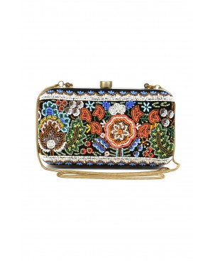 Fabulous Summer Muse Purse
